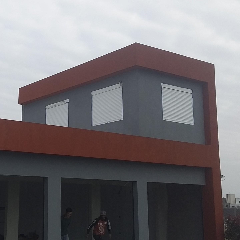 Contruccion en seco  ( steel framing)