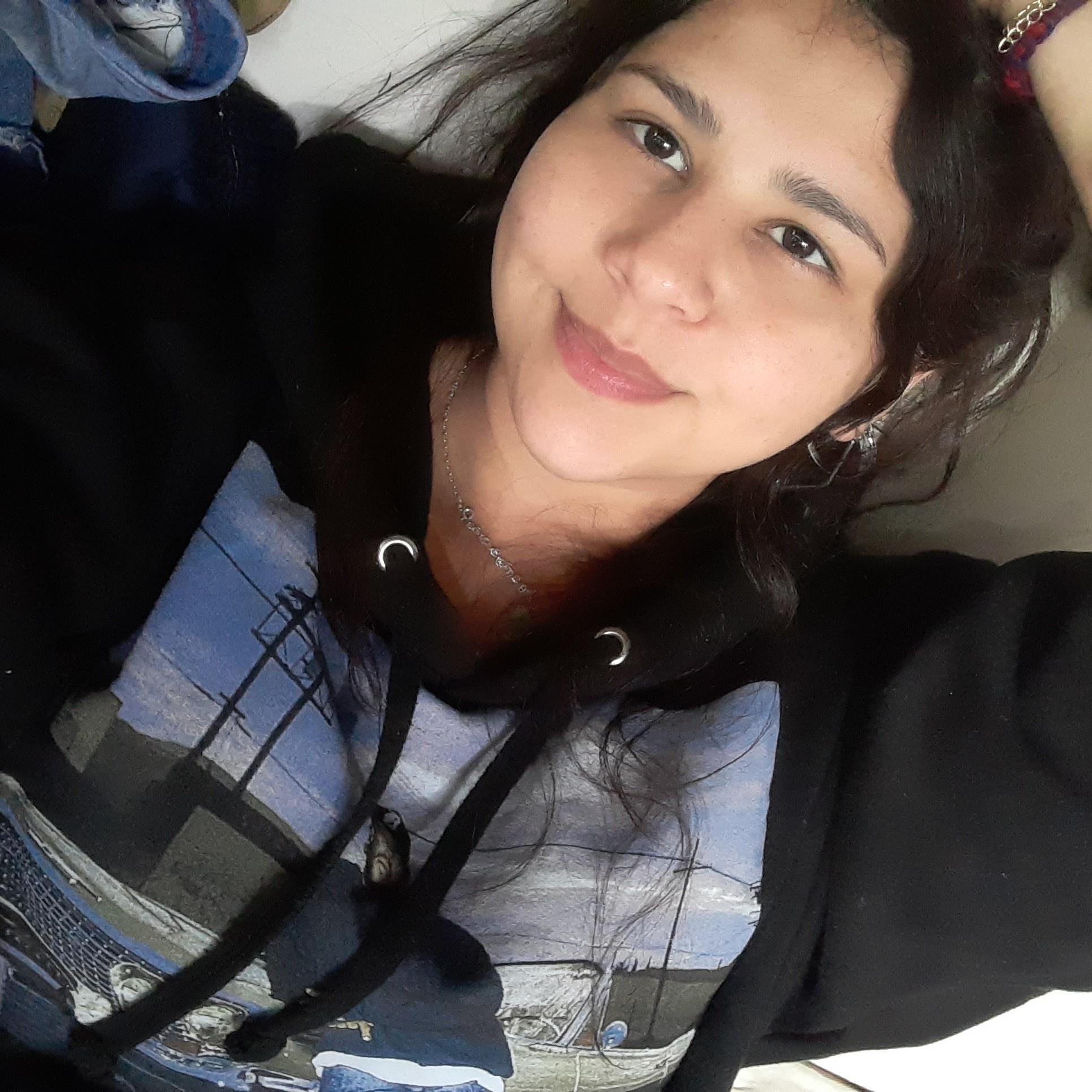Blanca Liliana Empleada Doméstica en Malvinas Argentinas (BA)
