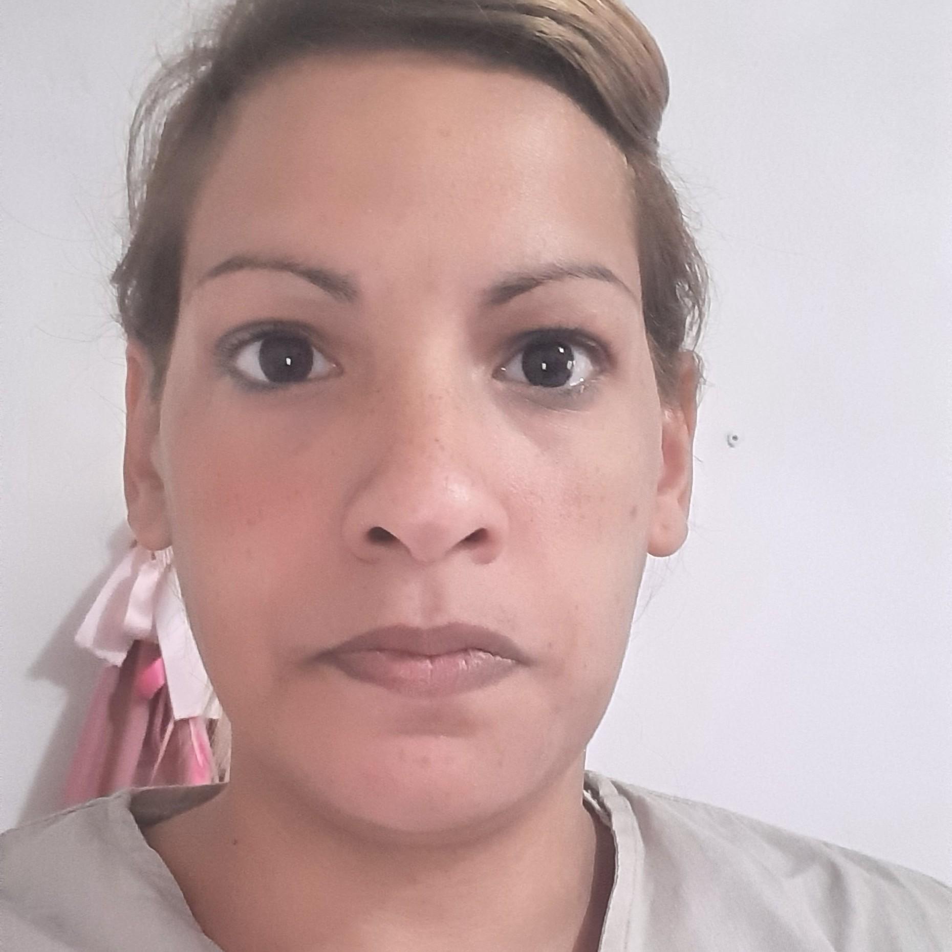 Maria Laura Limpieza en San Miguel (BA)