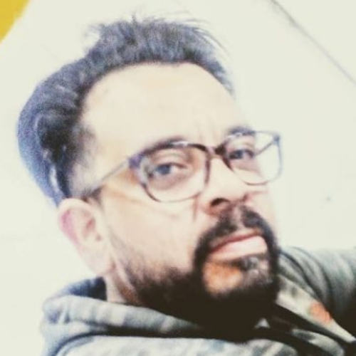 Leonardo Mario Seguridad en Saavedra (BA)