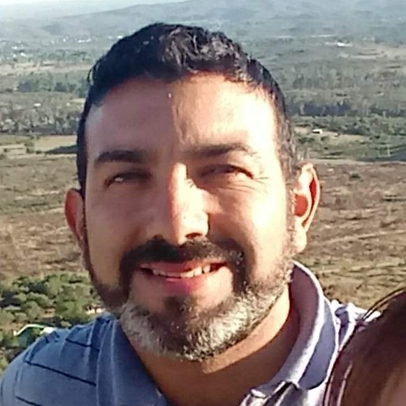 Manuel Plomeros en Anisacate