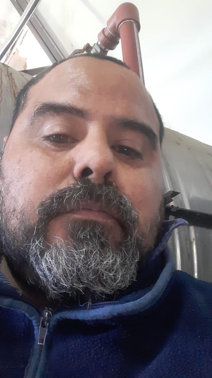 Ariel Reparador de Aire Acondicionado en Lomas de Zamora