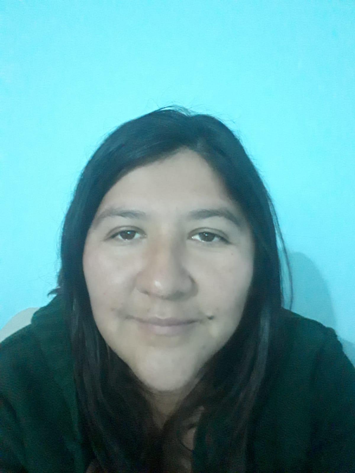 Liz marilda Limpieza en Malvinas Argentinas (BA)