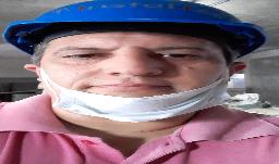 Damian Electricistas en Rosario