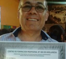 Ramon Técnicos de Gas en Quilmes