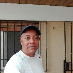 Roberto Apolonio Pintor Profesional de Casas en Lanús