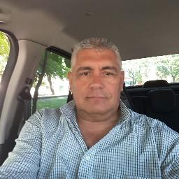 Fernando Esteban Electricistas en Córdoba
