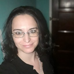 Lorena Masajes en San Isidro (BA)