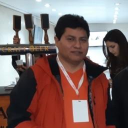 Juan carlos Reparador de Aire Acondicionado en San Isidro (BA)
