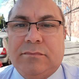 José Cristóbal Plomeros en Almirante Brown
