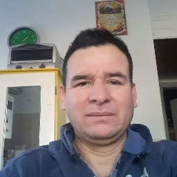 Jose Fernando Plomeros en Boedo