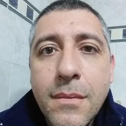 Germán Reparador de Aire Acondicionado en Mataderos