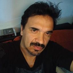 Walter Ricardo Plomeros en San Miguel (BA)