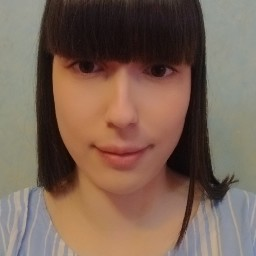 Yanina Psychology en Avellaneda (BA)