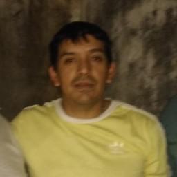 Sergio Electricistas en Ituzaingó (BA)