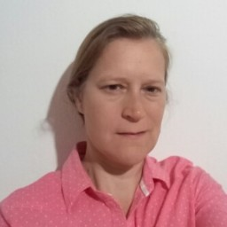 Nancy Caregiving en Tigre