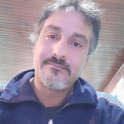 Andres Security en Esteban Echeverría