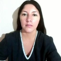 Angélica Cuidador de Personas Mayores en Quilmes