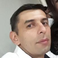 José Luis Plomeros en Esteban Echeverría