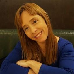 Iris Liliana Others en Liniers