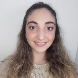 Lourdes Esteticista en Avellaneda (BA)