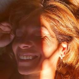 Sandra Peluquera en Lanús