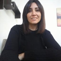 Patricia Psychology en Morón