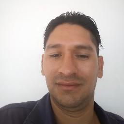 Rogelio Reparador de Aire Acondicionado en Florencio Varela