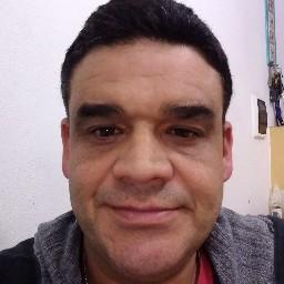 Maximiliano Pablo Electricistas en Tres de Febrero