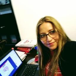Angelica Psychology en La Matanza