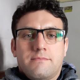 Osvaldo Reparador de Aire Acondicionado en Lomas de Zamora
