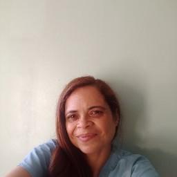Karina Enfermera en Tigre
