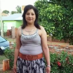 Mirtha Rehab en Tigre