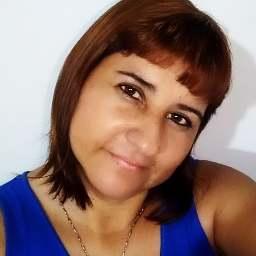 Mariela Beauticians en Morón