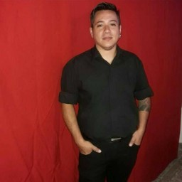 Walter Masajes en San Isidro (BA)