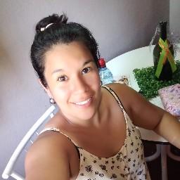 Virginia Nutrition en Almagro
