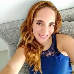 Natalia Carolina Estética en Recoleta