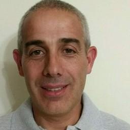 Alejandro Guillermo Reparador de Aire Acondicionado en San Isidro (BA)