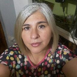 Silvia Masajes en Córdoba