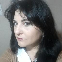 Marilina Masajes en Córdoba
