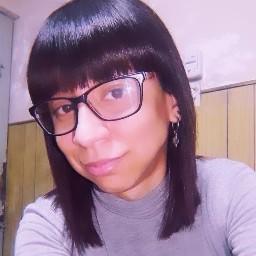 Noelia Cuidador de Personas Mayores en Rosario