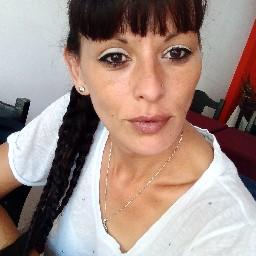 Ivana Masajes en Córdoba