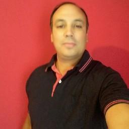 Claudio Electricistas en Merlo (BA)