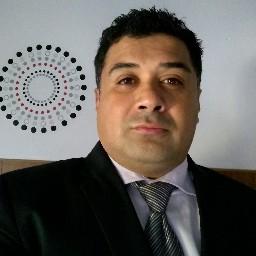 Alejandro Electricistas en Malvinas Argentinas (BA)