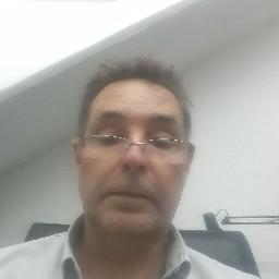 Carlos Technical Assistance en Esteban Echeverría