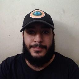 Diego Security en La Matanza