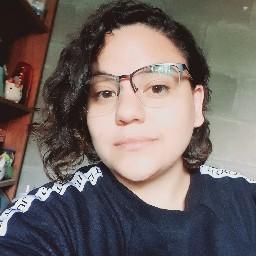 Julieta Manicure en Pilar (BA)