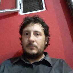 Ezequiel Plomeros en Merlo (BA)