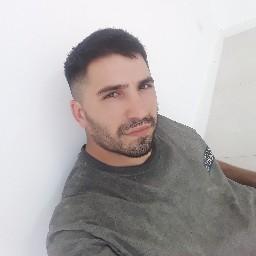 Osvaldo Plomeros en Berazategui