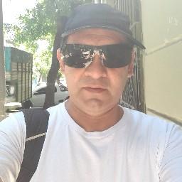 Victor Plomeros en Constitución